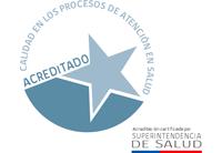 Logo Certificacion Superintendencia